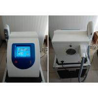 Wholesale Skin Lifting / Skin Rejuvenation IPL Hair Removal Equipment Beauty Salon Products from china suppliers