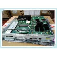 Wholesale Cisco SPA Card RSP720-3C-10GE 7600 Series Route Switch Processor 10GB 720 3C from china suppliers