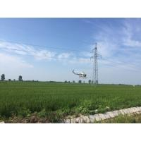 Wholesale Crop Dusting UAV / Precision Farming UAV for Agricultural Pesticide and Irrigation from china suppliers