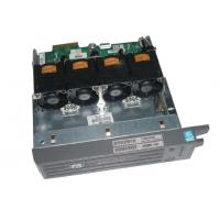Wholesale Server Rack Fans use for HP DL360G3 305449-001 from china suppliers