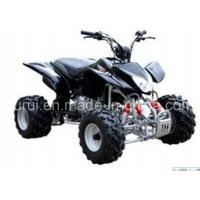 Wholesale 200CC ATV (JRATV-200CC) from china suppliers