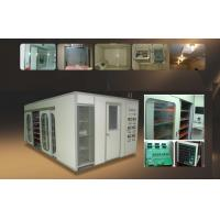 Wholesale Industrial Accelerated Aging Chamber , Environmental Test Chambers from china suppliers