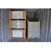 Wholesale Fiber cement board asbestos-free 1200x2400x9mm from china suppliers