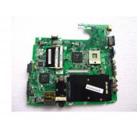 Wholesale laptop motherboard use for Acer Aspire 7730/ 7730G/ 7730Z Series  integrated from china suppliers