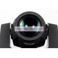 Wholesale 200W Sharpy 5R Beam Moving Head Light from china suppliers
