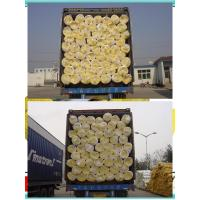 Top quality soundproof glass wool manufacturer
