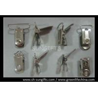 Wholesale High quality metal clip fastener, metal accessory from china suppliers