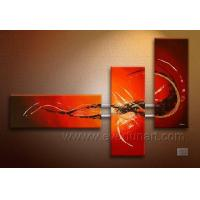 Wholesale Wall Decor Canvas Oil Painting from china suppliers
