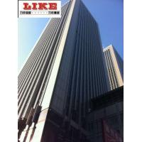 Buy cheap Like Firproof Aluminum Curtain Wall from wholesalers