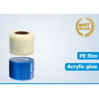 Wholesale Medical barrier film from china suppliers