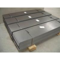 Wholesale Custom 2mm 3mm Stainless Steel Sheet SS Sheet GB/T 4237, GB/T 8165 from china suppliers
