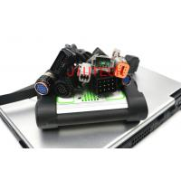 Wholesale Volvo Penta With PDA Version For VOLVO industry engine and Volvo marine engine diagnosis from china suppliers