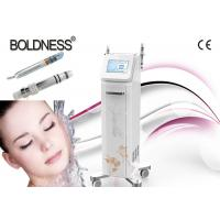 Wholesale Multifunction Water Spray Aqua Peel Machine For Skin Whitening / Cleaning Face from china suppliers