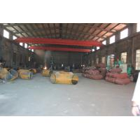 China BEST PIPELINE EQUIPMENT CO.,LTDfor sale