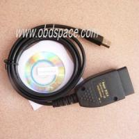 Wholesale Support Dual K Lines 812.4  Diagnostic Equipment ( B6 / 8E Chassis Audi A4 A6 ) from china suppliers