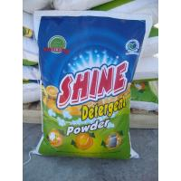 Wholesale we supply 1kg, 1.5kg,2kg top quality laundry powder/top quality detergent powder from china suppliers