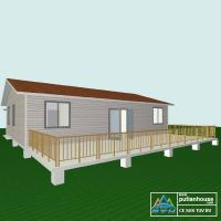 Wholesale Lightweight Steel Frame Houses from china suppliers