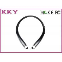 Wholesale Sports Bluetooth Earphone User-friendly Earphone with Sleek Design and Comfortable Fit from china suppliers