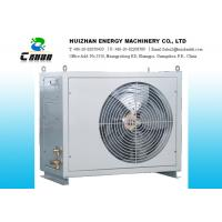 Wholesale Outdoor Strong Structure High Temperature Air Conditioner  Low noise from china suppliers