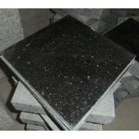 Wholesale Granite (FY54) from china suppliers