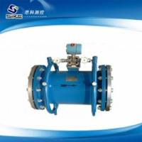 Wholesale ring chamber orifice meter manufacturer from china suppliers
