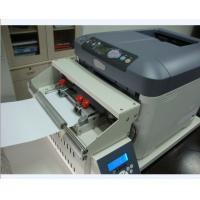 Wholesale A-StarLaser  Roll to Roll laser printer for short-run Label,with toner,4 colors from china suppliers