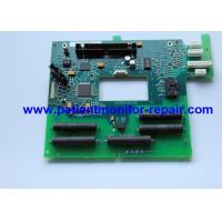 Wholesale PHILIPS M4735A Heartstart XL Defibrillator Machine Parts Display Board M4735-20125 from china suppliers