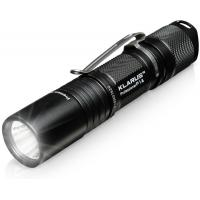 Quality Adjustable Focus Zoom 7W Cree Q5 Led Mini flashlights for sale