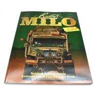 China Wholesale China High Quality A4 Soft Cover Book Printing Service on sale