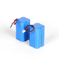 Wholesale Custom made Small Lithium Ion Battery 8800mAh Li Ion 3.7 V Battery from china suppliers