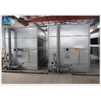 Wholesale Closed Cycle Cooling Water System For Air Conditioning System / Frozen Series from china suppliers