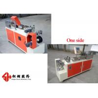 Wholesale Plastic Filament Extruder Extrusion Production Line 25mm Screw from china suppliers