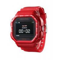 Wholesale GD930 Watch Mobile Phone,Wrist Mobile Phone,1.44 Quad-Band Single Sim Bluetooth GPRS Compa from china suppliers