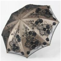 Wholesale Compact Mini Anti UV 5 Folding Sun Parasol and Rain Umbrella with Hard Mold Case from china suppliers
