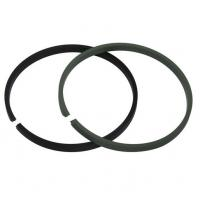 Wholesale Customized Hydraulic Oil Seals , Dust Ring For Moving Piston And Rod In Cylinder from china suppliers