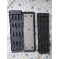 Wholesale Stock Front Pad for BOVONE MINI MAXI 371, BOVONE Spare Parts from china suppliers