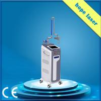 Wholesale Radio Frequency Carbon Dioxide Laser Resurfacing Medical Beauty Machine from china suppliers