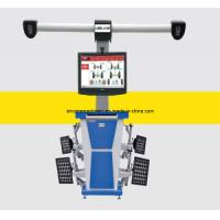 Wholesale Intelligent 3D Wheel Alignment Machine with Best Price (SINX50) from china suppliers