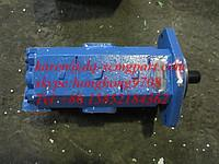 Quality XCMG grader spare parts Hydraulic Pump of medium Blade grader XCMG GR215 for sale