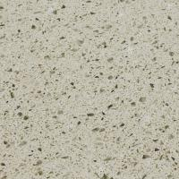 Wholesale quartz crystal solid surface,countertops, worktops,kitchen countertops from china suppliers