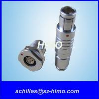 Wholesale Odu connector replacement medical connector from china suppliers