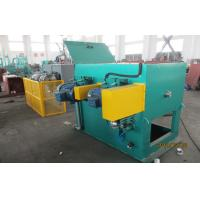 Wholesale 7.5KW 1220mm Variable Speed Belt Grinder Wire Polishing Machine Normal Type from china suppliers