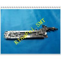 Wholesale JUKI Stick Feeder SFN4AS E00407190A0  Original New  For JUKI Machine from china suppliers