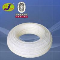 Wholesale PEX-AL-PEX pipe from china suppliers
