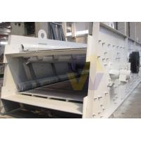 Wholesale Vibrating Screens/ Vibrating Sieve/ Vibration Screen from china suppliers