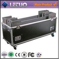 Wholesale LT-FC34 hot sale road flight case transport flight case parts from china suppliers