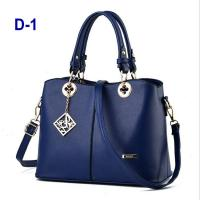Wholesale Lady Fashion Handbags, Women Handbags, really Beautiful and Fashionable ! Hot Sale ! from china suppliers