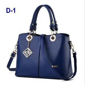 Buy cheap Lady Fashion Handbags, Women Handbags, really Beautiful and Fashionable ! Hot Sale ! from wholesalers