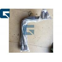 Quality EC460B VOE14675425 Pipe , Volvo Excavator Spare Parts 14675425 for sale