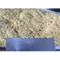 99.9% Purity Research Chemical Powders 5-Cl-Adb-A Pharmaceutical Intermediates